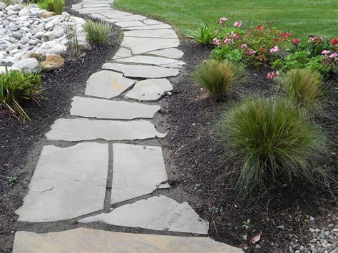 flagstone paths flagstone pathway sublime garden design landscape design landscape architecture serving