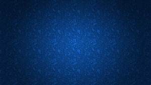 Blue solid background 4k HD wallpaper - HD Wallpapers