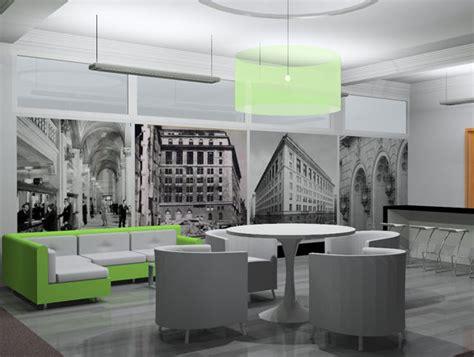 3d Design Studio And Renderer  Sketchup Extension Warehouse