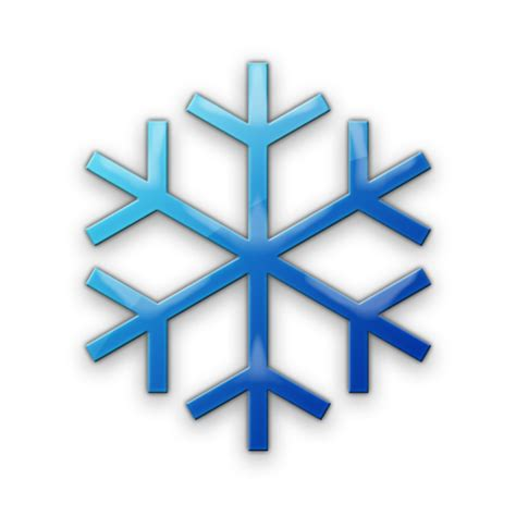 Transparent Background Snowflake Logo Png by Snowflake Transparent Background Clipart Panda Free