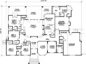 house plans 5 bedroom 301 moved permanently