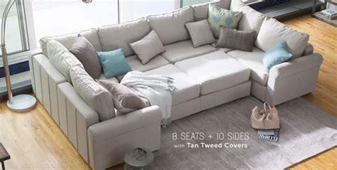 Lovesac Moonpit by Best 25 Lovesac Sactional Ideas On Lovesac