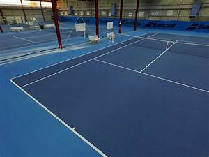 Ikea Henin Beaumont Adresse : adresse plan situation tennis club h nin beaumont ~ Dailycaller-alerts.com Idées de Décoration