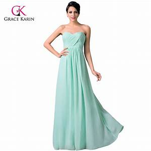 Beautiful chiffon cheap long turquoise bridesmaid dresses for Cheap wedding party dresses