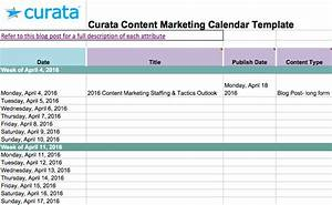 social media calendar template google docs planner With google docs weekly calendar template 2016