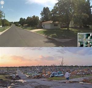 Joplin MO: Before and after pictures | Motley News