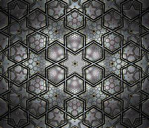 1000+ images about Geometric Patternry on Pinterest ...