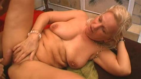 Sceraming Mature Having A Good Fuck Xbabe Video
