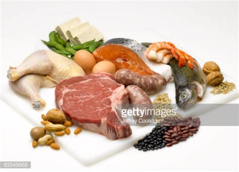 id馥s cuisines and beans food still stock photo getty images