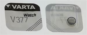 Knopfzellen Für Uhren : wissenswertes ber knopfzellen uhren ass blog ~ Orissabook.com Haus und Dekorationen