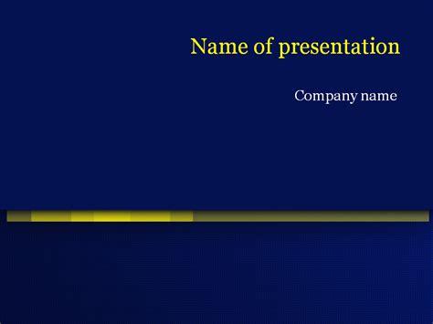 Microsoft Powerpoints Templates by Powerpoint Presentation Templates Sadamatsu Hp