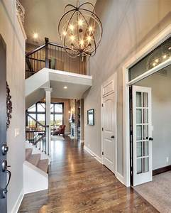 Ideas about entryway lighting on light