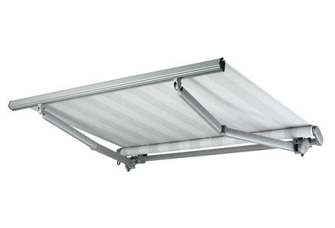 Montaggio Tenda Da Sole Installazione E Montaggio Tende Da Sole A Chieri Torino