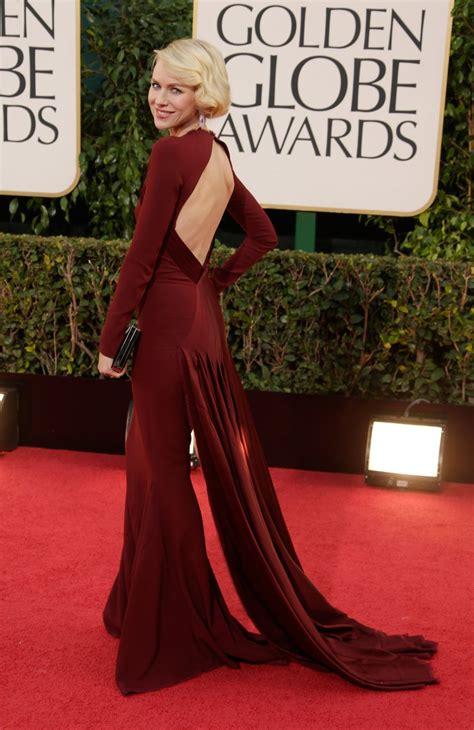 les plus belles robes de chambre golden globes 2013 les plus belles robes de