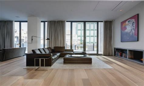 Living Room Ideas With Light Floors by Light Wood Floors With Light Furniture Gray Living Room