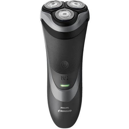 philips norelco shaver dry electric shaver mens face hair