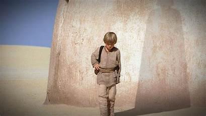 Anakin Wars Star Skywalker Wallpapersafari