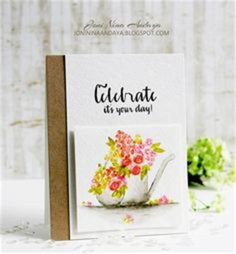cards wplus images card making inspiration