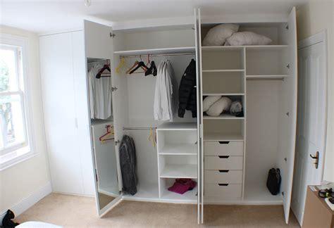 Wardrobe Ideas by Magnificent Wardrobe Armoire Decorating Ideas For Bedroom