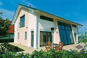 Weber Haus Preise : ausstellungshaus leipzig inactive von weberhaus komplette daten bersicht ~ Eleganceandgraceweddings.com Haus und Dekorationen