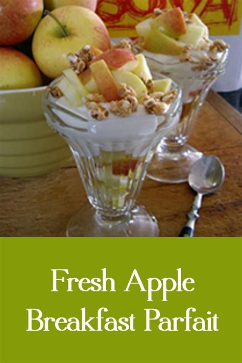 Whole Vegetable Cooking Recipes | Apple recipes, Recipes ...