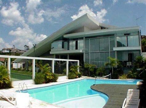 hotel casa cer fotos de piscina de luxo lendo mais