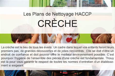 bureau de change fr crèche plan de nettoyage haccp pour crèches et garderies