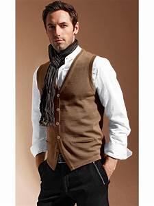 Chemise Homme Pour Mariage : chemise homme blanche col mao les cadeaux d 39 ~ Melissatoandfro.com Idées de Décoration
