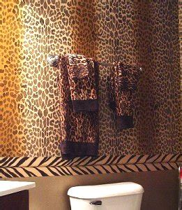 about leopard spot design inspiration planet