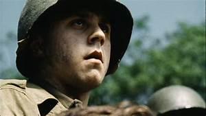Saving Private Ryan - Giovanni Ribisi Image (27045067 ...