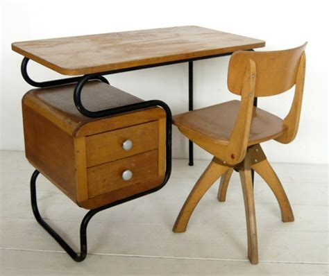 schneider furniture cool desk shoplet
