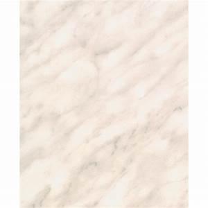 Granit Fliesen Obi : mehrzweckplatte 260 cm x 60 cm x 2 8 cm marmor kaufen bei obi ~ Buech-reservation.com Haus und Dekorationen