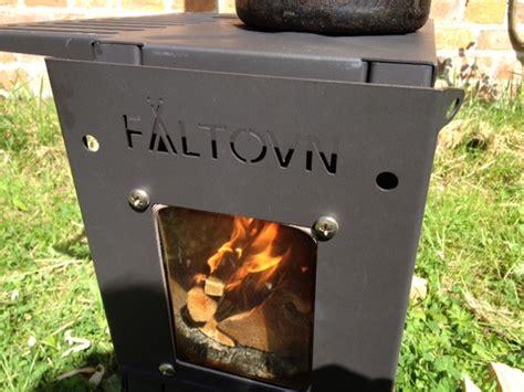 Kleiner Ofen Holz by Cing Ofen Holz Klimaanlage Und Heizung