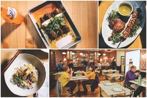 best restaurants in los angeles l a s 10 best new restaurants of 2018