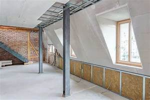 Möbel Für Dachgeschoss : fototapete dachgeschoss haus design und m bel ideen ~ Sanjose-hotels-ca.com Haus und Dekorationen