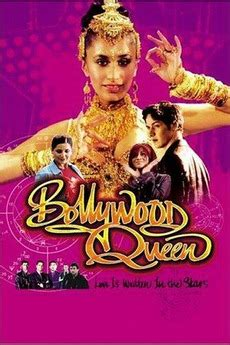Bollywood Queen (2002) directed by Jeremy Wooding ...