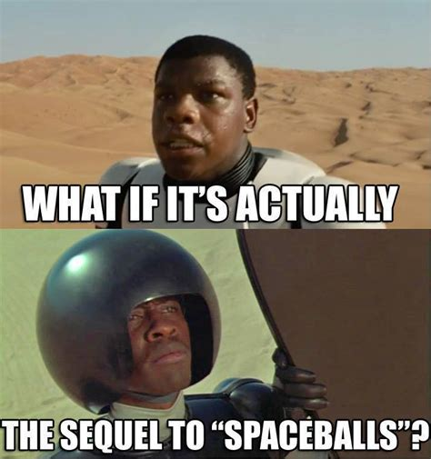 Star Wars 7 Memes - epicstream