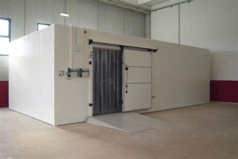 chambre froide installation devis chambre froide comparez 5 devis gratuits