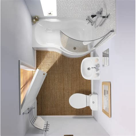 bathroom ideas for a small space unique ideas for designing your small space bathroom
