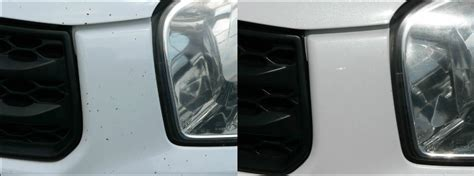 The Best Way To Repair Car Paint Chips  Details Matter. Jeep Commander Off Road Cash For Cars Arizona. Business Directory List Gastric Sleeve Mexico. Supplementing Breastmilk With Formula. Sports Management Requirements. Plumber Murfreesboro Tn Heart Transplant Games. How To Balance Transfer Credit Card. City Of Los Angeles Parking Sober Housing Mn. Foreclosure Or Short Sale One Degree Capital