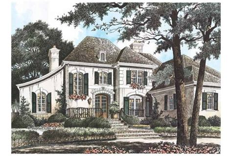 chateau house plans pin by kristine on cool floor plans