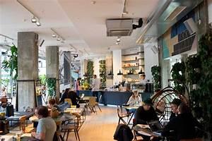 Ethanol Berlin Shop : the store kitchen berlin food stories ~ Lizthompson.info Haus und Dekorationen