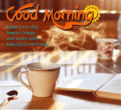 Morning Coffee Card Greetings Memories Cards Quotes