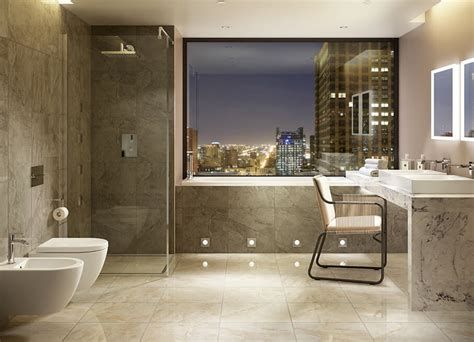 Bathroom Decor Ideas by Bathroom Modern Bathroom Designs And Ideas Setup Modern