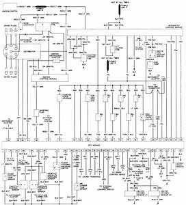 1992 Buick Lesabre Engine Diagram  1992  Free Engine Image