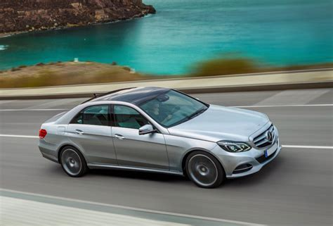 luxury club voiture de luxe location mercedes classe