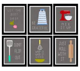 diy kitchen wall decor ideas kitchen printables for the home