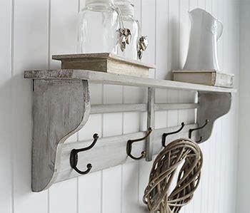 Bathroom Shelves Wall Mounted