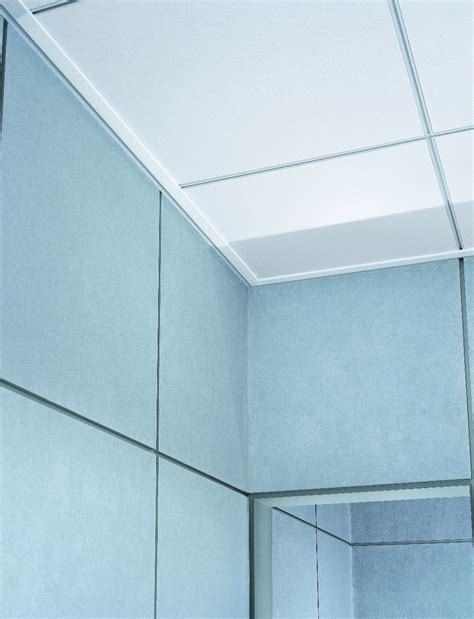 usg astro 174 acoustical panels ceiling tiles