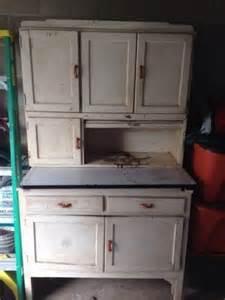 vintage hoosier kitchen cabinets antique vintage hoosier cabinet ebay 6810